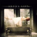 AROMA LIFT(R) 名古屋・愛知 講座